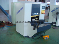 Sheet Corner Forming Machine/Angle Forming (BD-1-3)